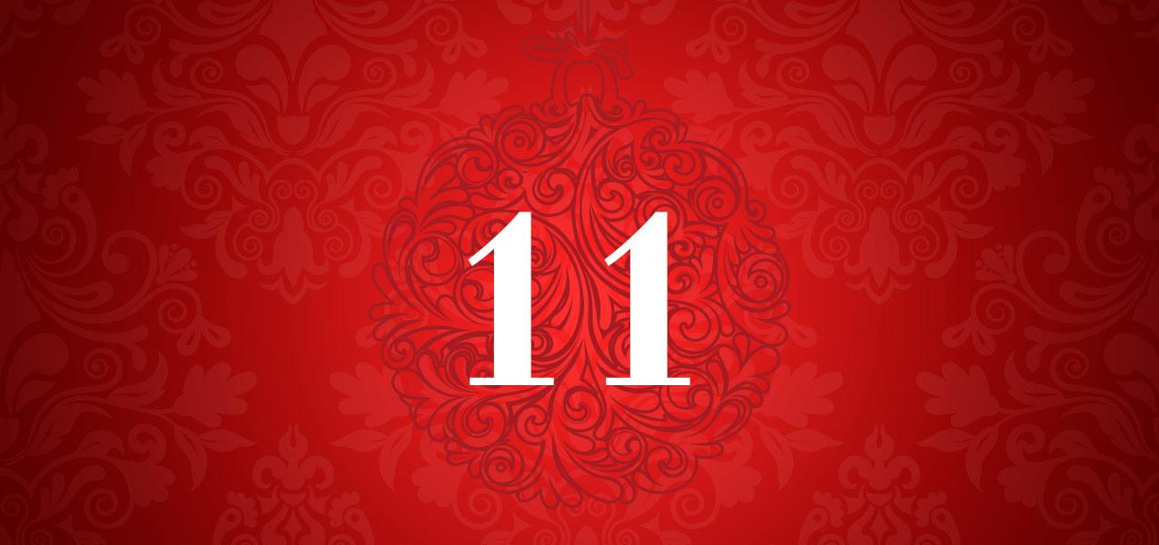 25-Days-of-Christmas-11