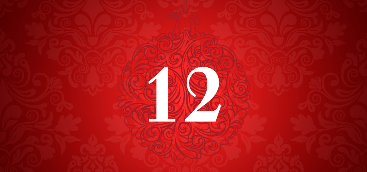 25-Days-of-Christmas-12