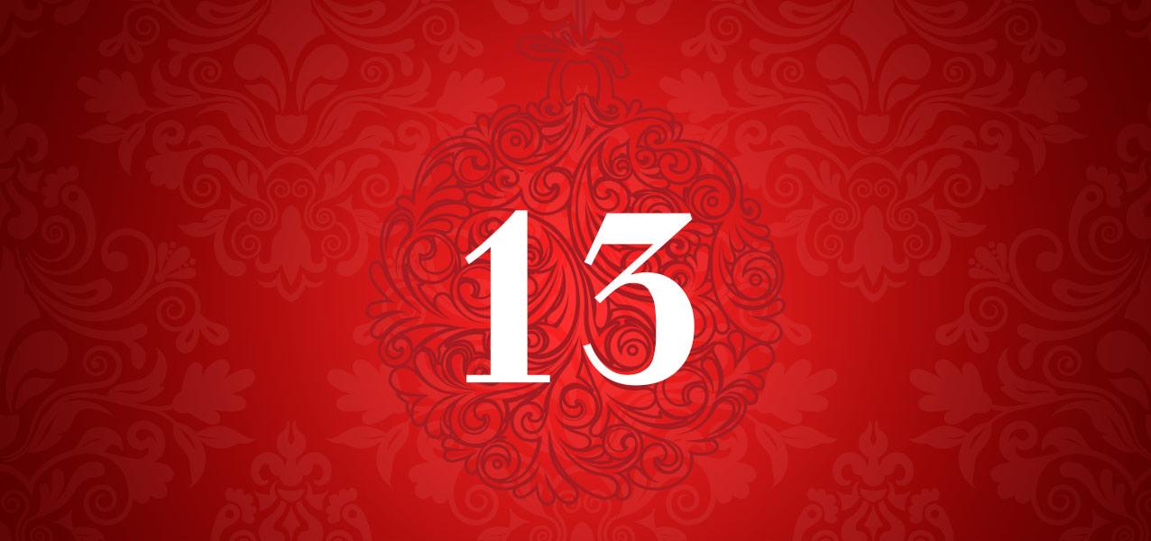 25-Days-of-Christmas-13