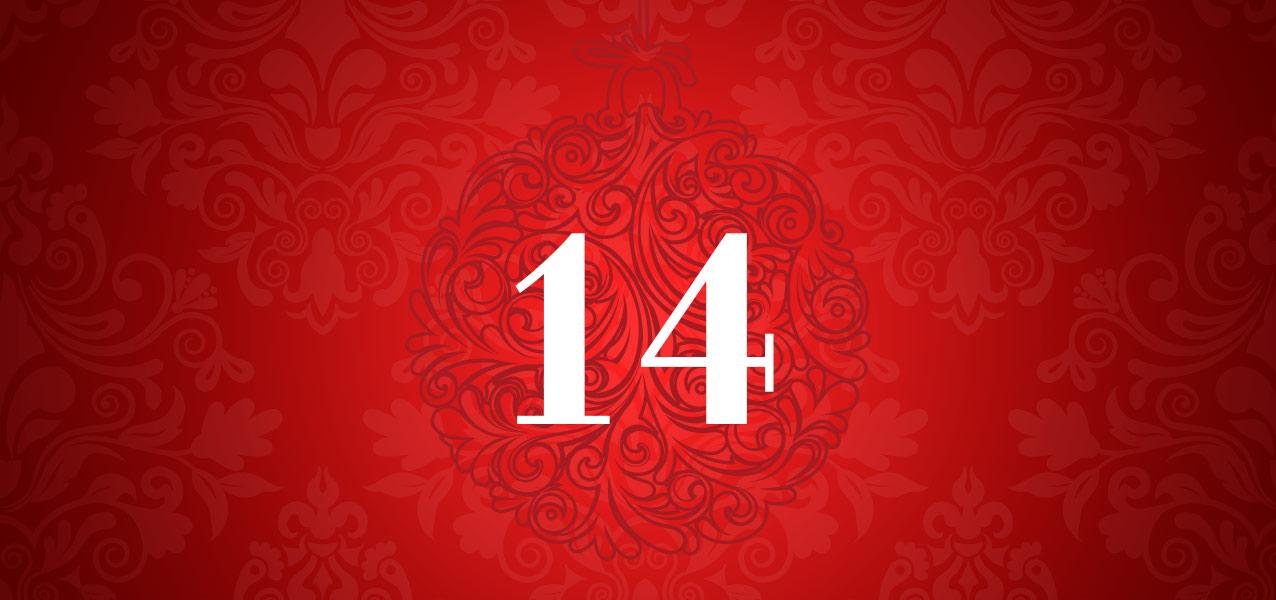 25-Days-of-Christmas-14