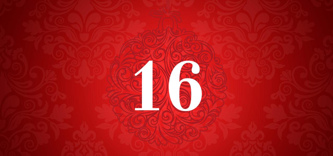 25-Days-of-Christmas-16