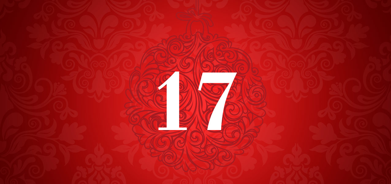 25-Days-of-Christmas-17