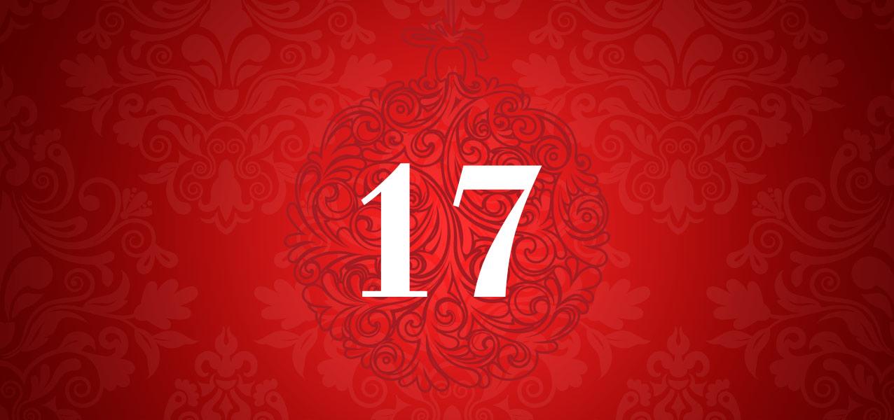 25-Days-of-Christmas-17
