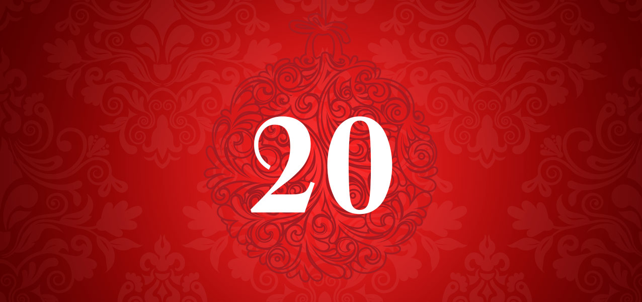 25-Days-of-Christmas-20