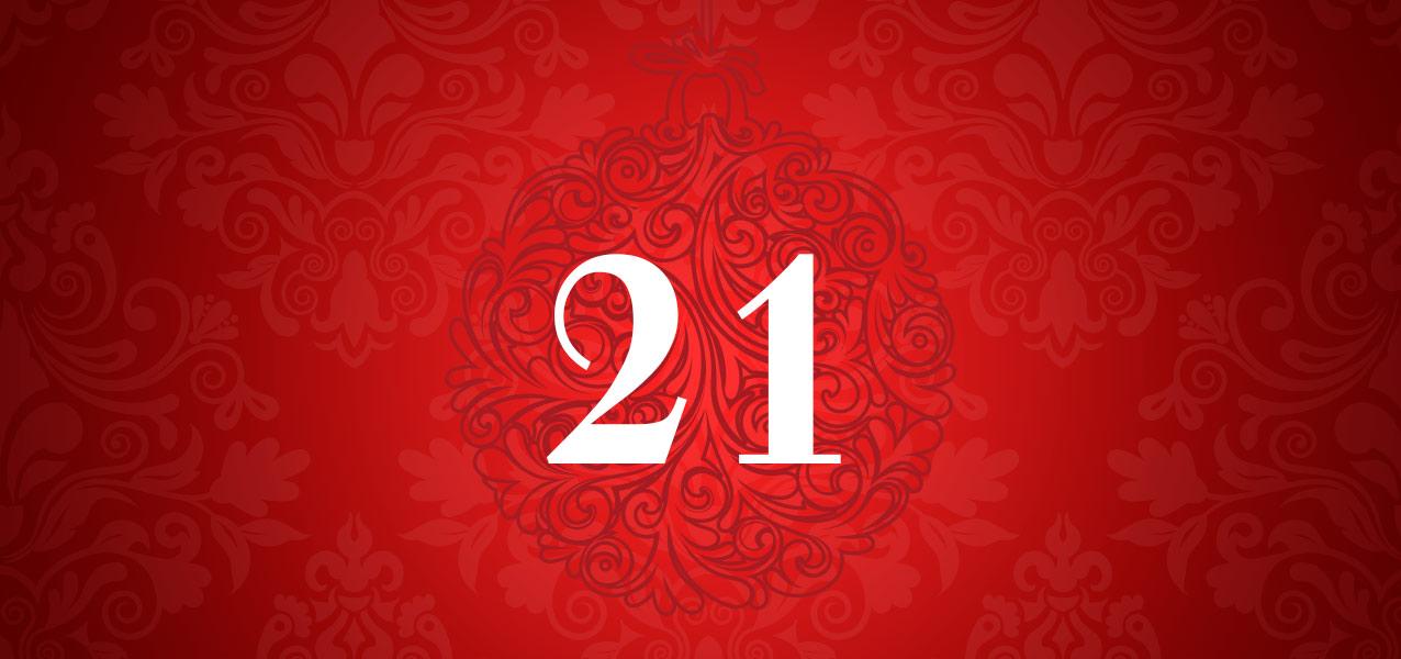 25-Days-of-Christmas-21