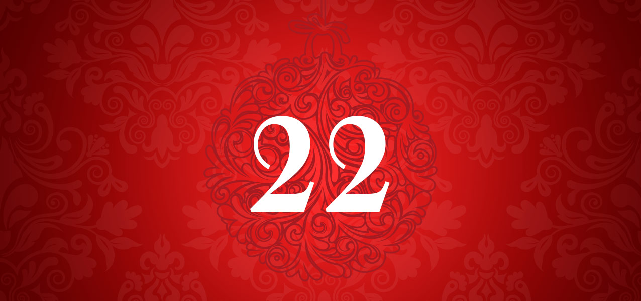 25-Days-of-Christmas-22
