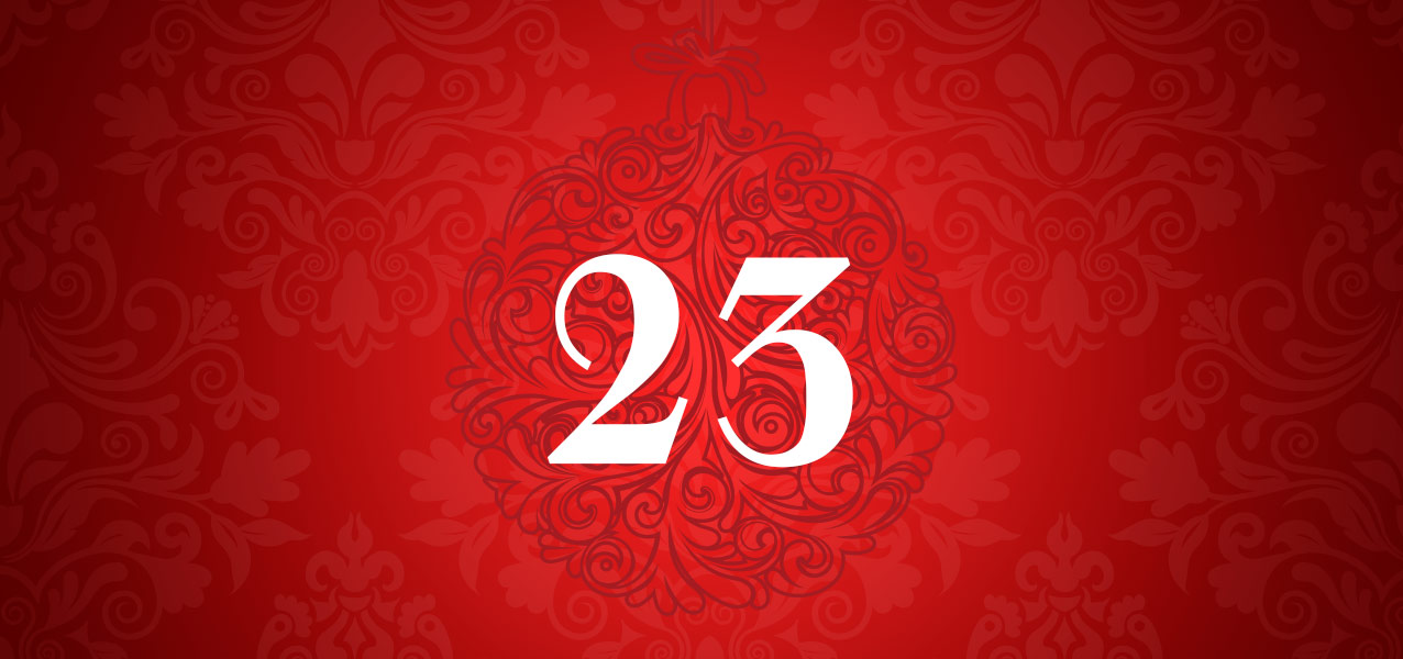 25-Days-of-Christmas-23