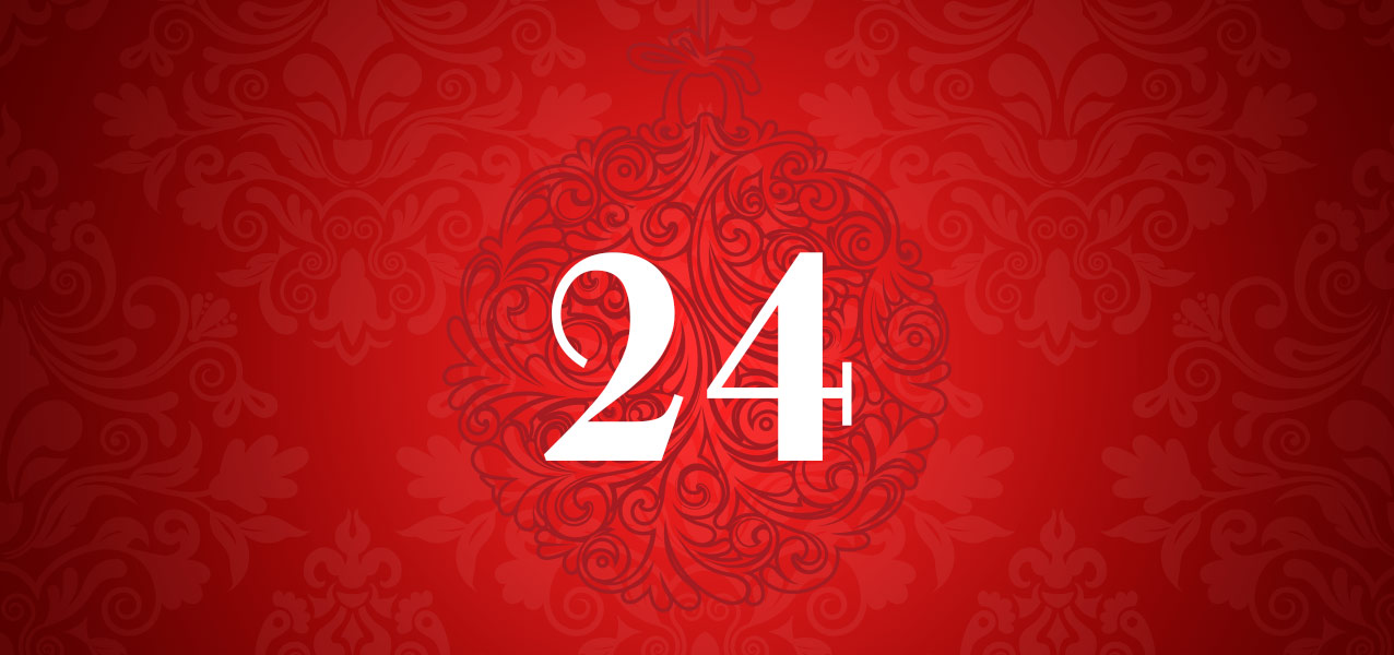 25-Days-of-Christmas-24