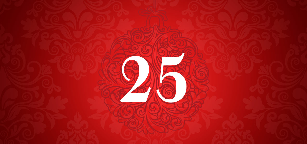 25-Days-of-Christmas-25
