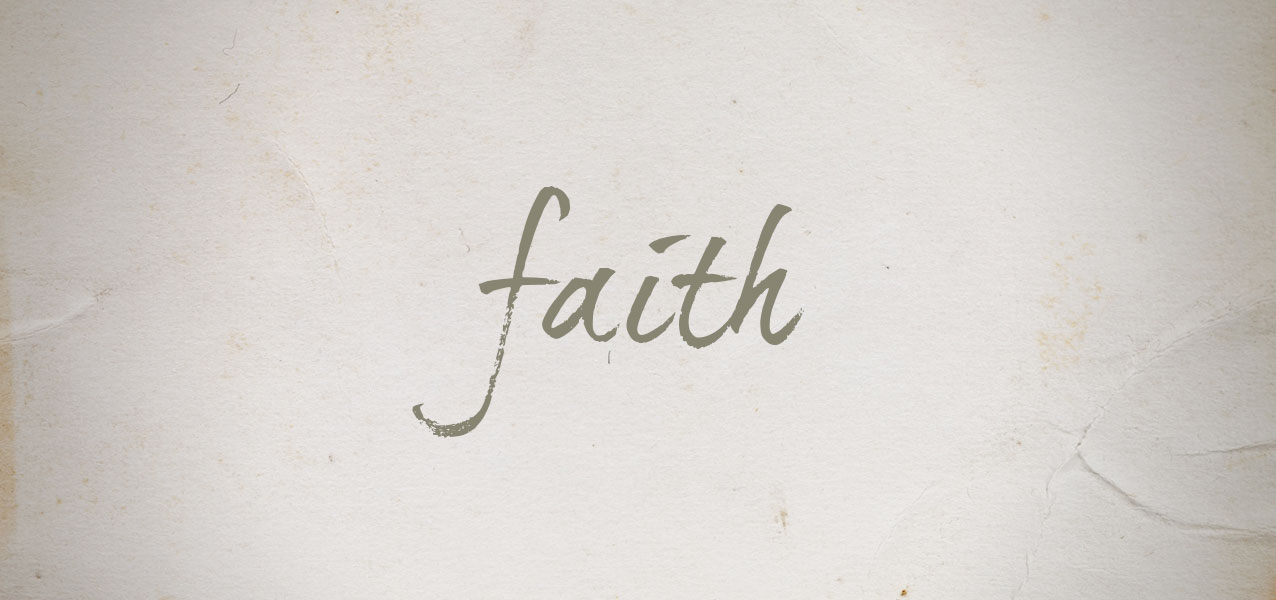 Wheres-the-Faith