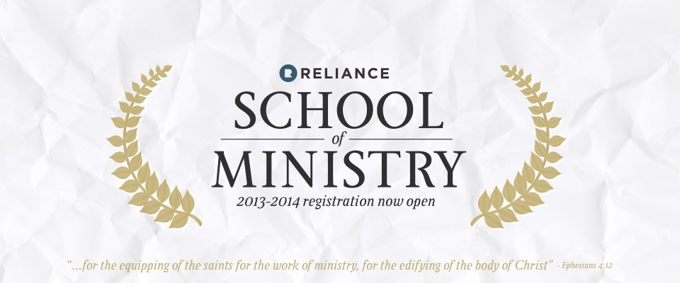 School-Of-Ministry-Web