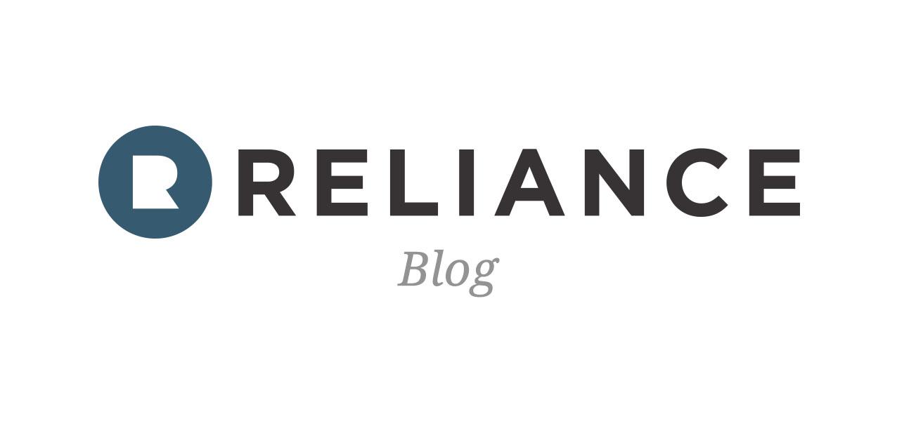 Reliance-Blog-Default