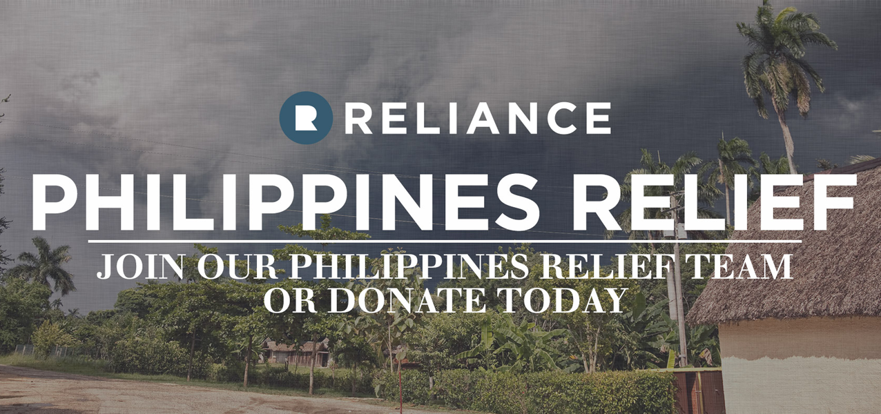 Philippines-Relief-Blog-Slide