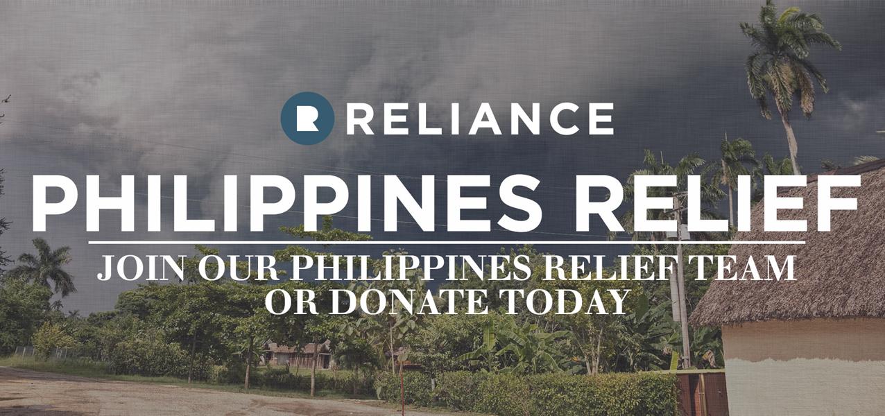 Philippines-Relief-Blog-Slide