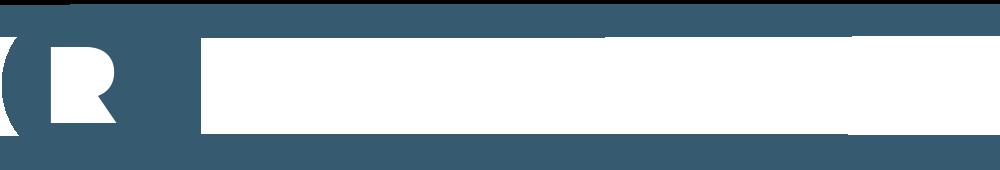 Reliance-Church-Logo