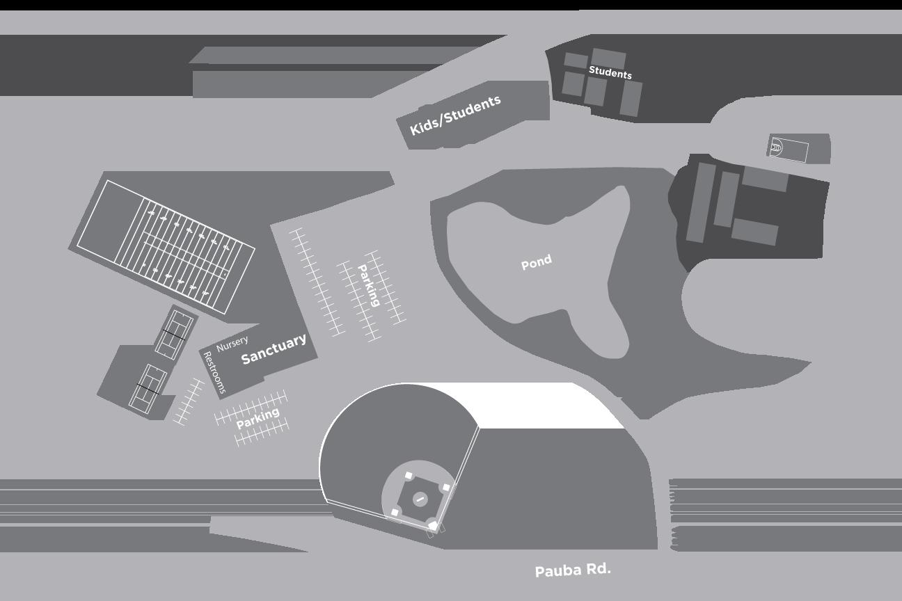 Reliance_Linfield_Map@2x