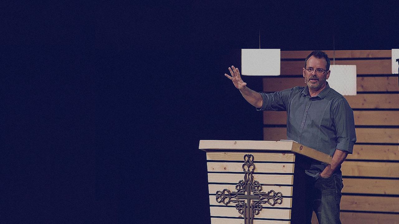 Reliance-Church-Watch-Online