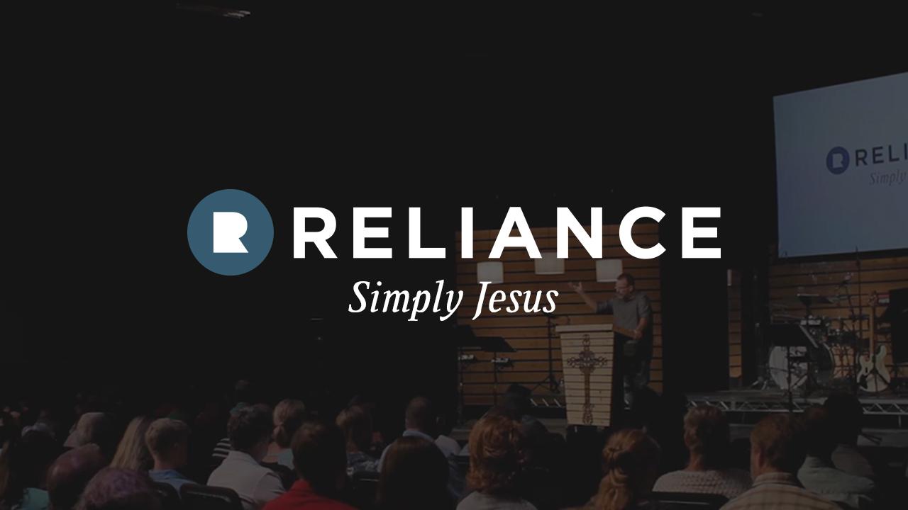 Reliance-Generic
