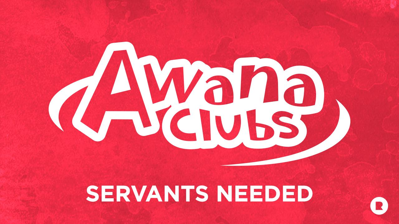 AWANA-2016_ServantsNeeded (1)