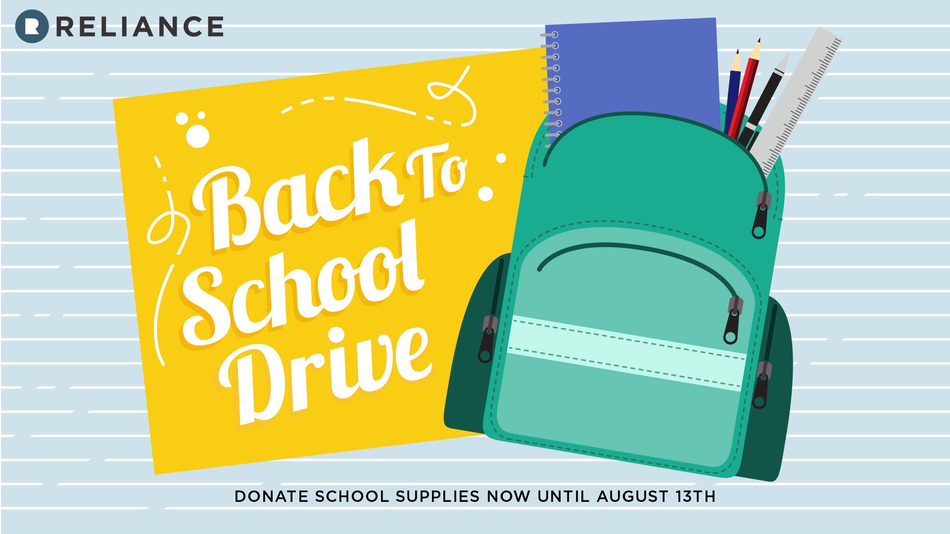 BackToSchoolDrive_Slide