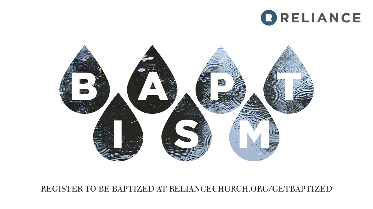Baptism-Generic-2017