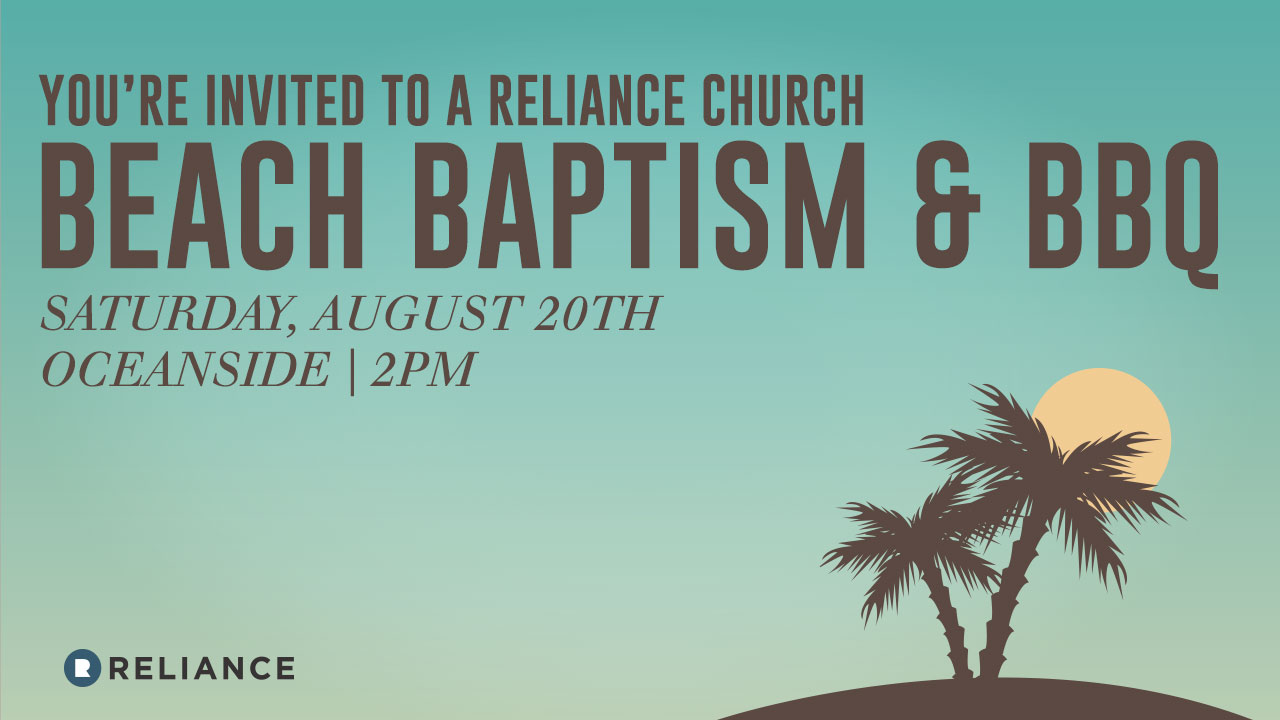 Beach_Baptism_And_BBQ