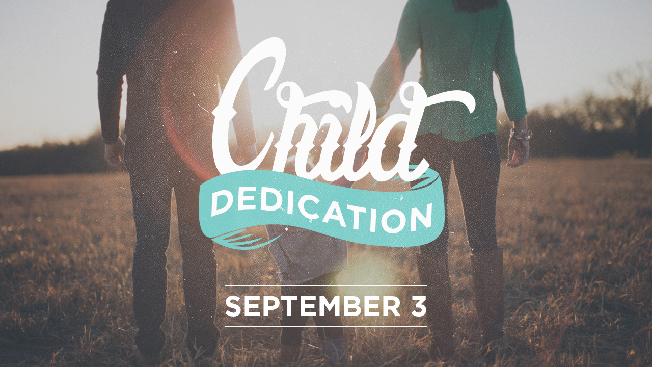 Child-Dedication-Slide