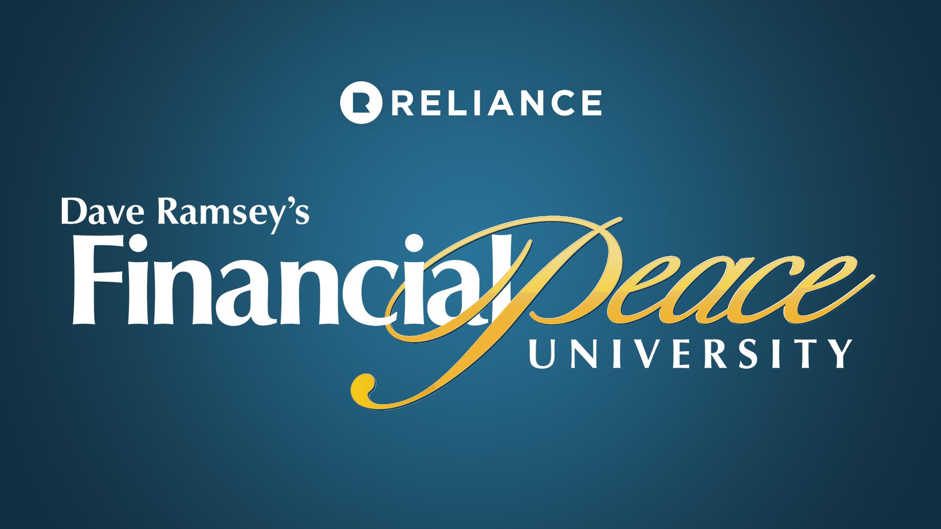 FinancialPeace2016_slide (1)