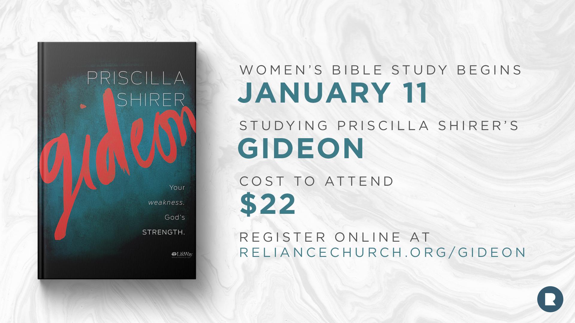 Gideon-Study-Slide