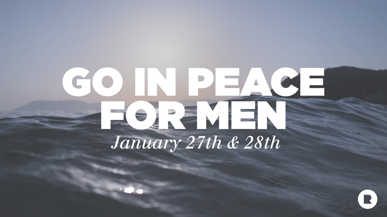 go-in-peace-for-men