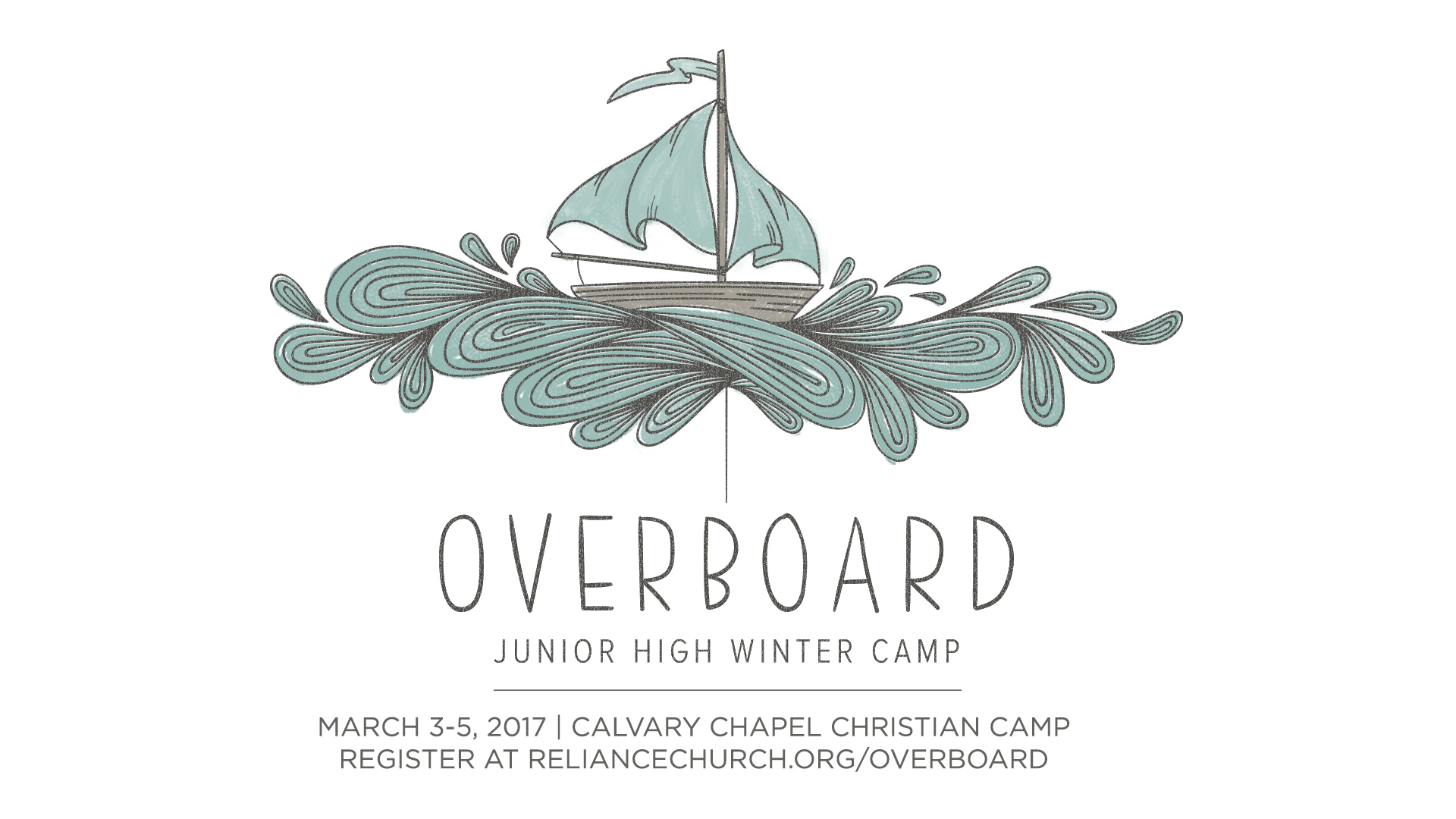 JH-Winter-Camp-Slide (2)