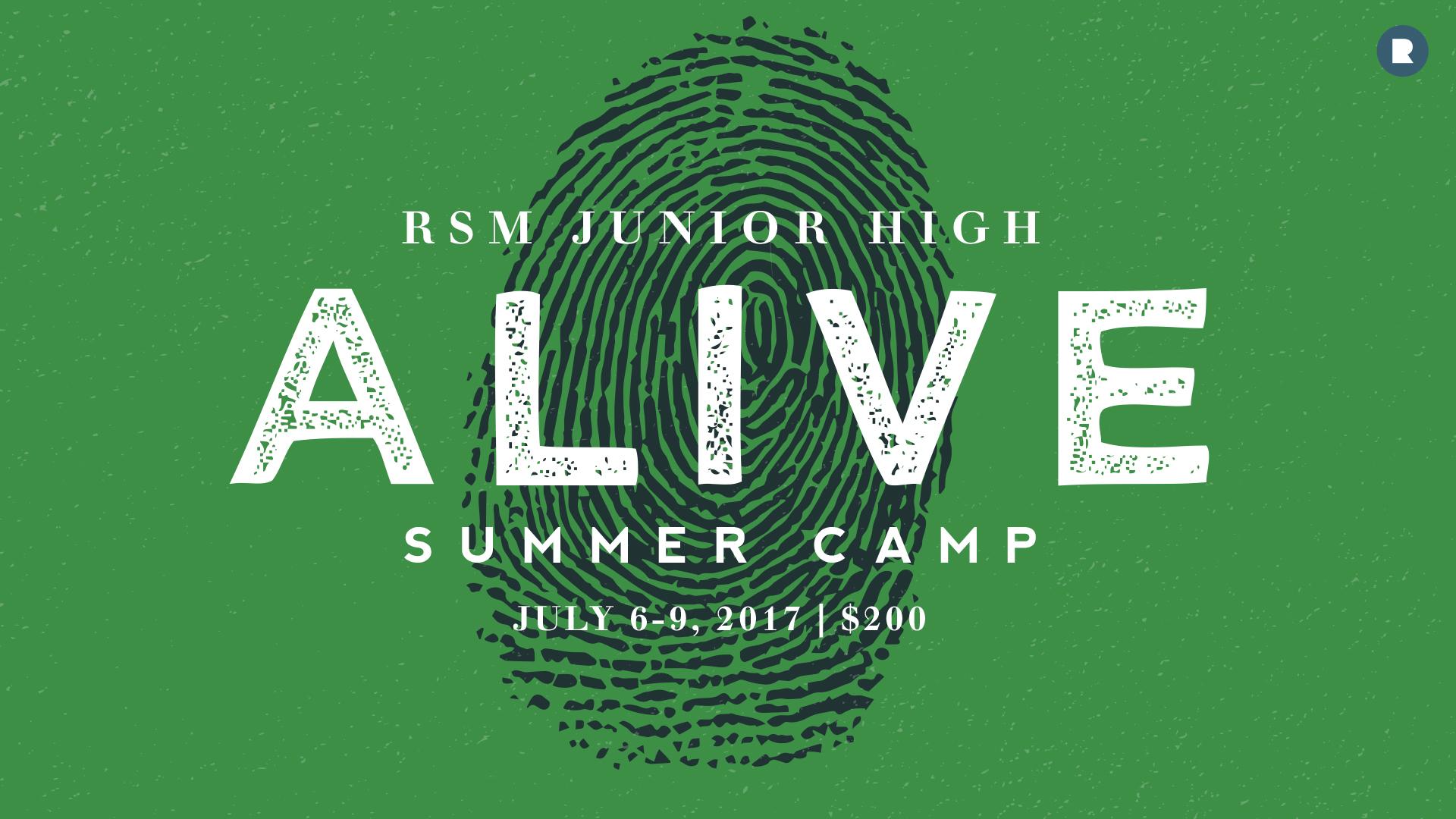 JrHS_SummerCamp_Slide_v3