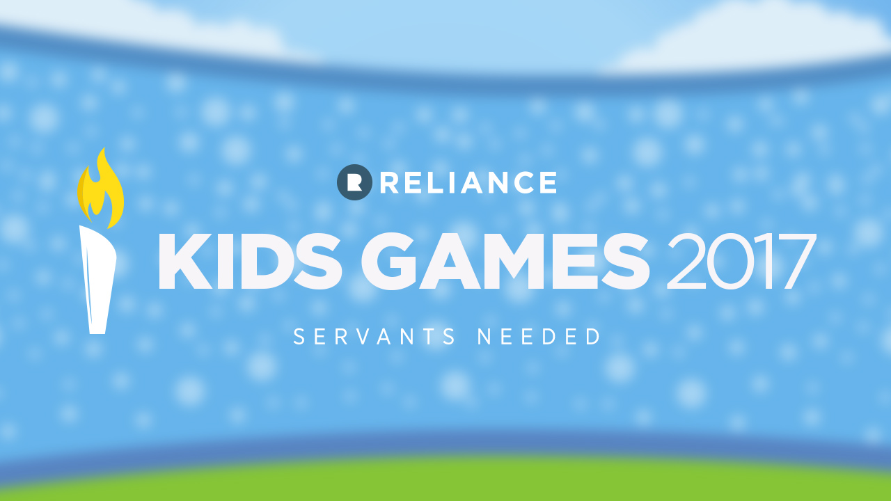 Kids-Games-2015-Volunteer-Needed