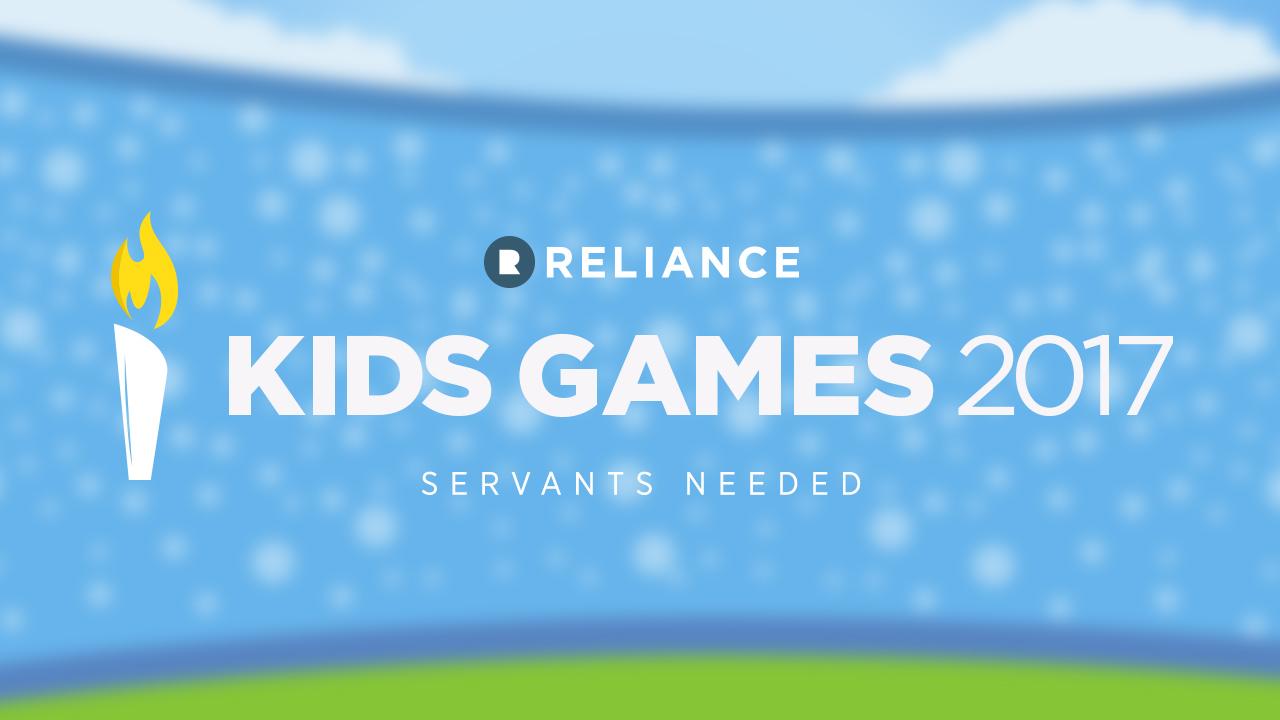 Kids-Games-2015-Volunteer-Needed