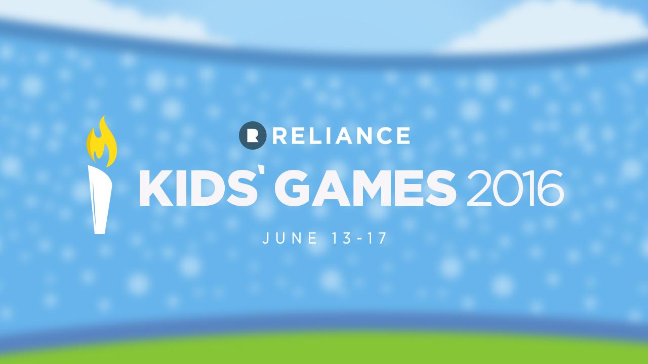 Kids-Games-2016