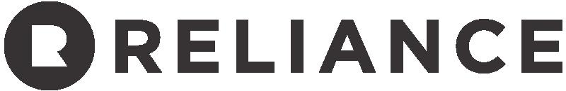Logo-nocolor