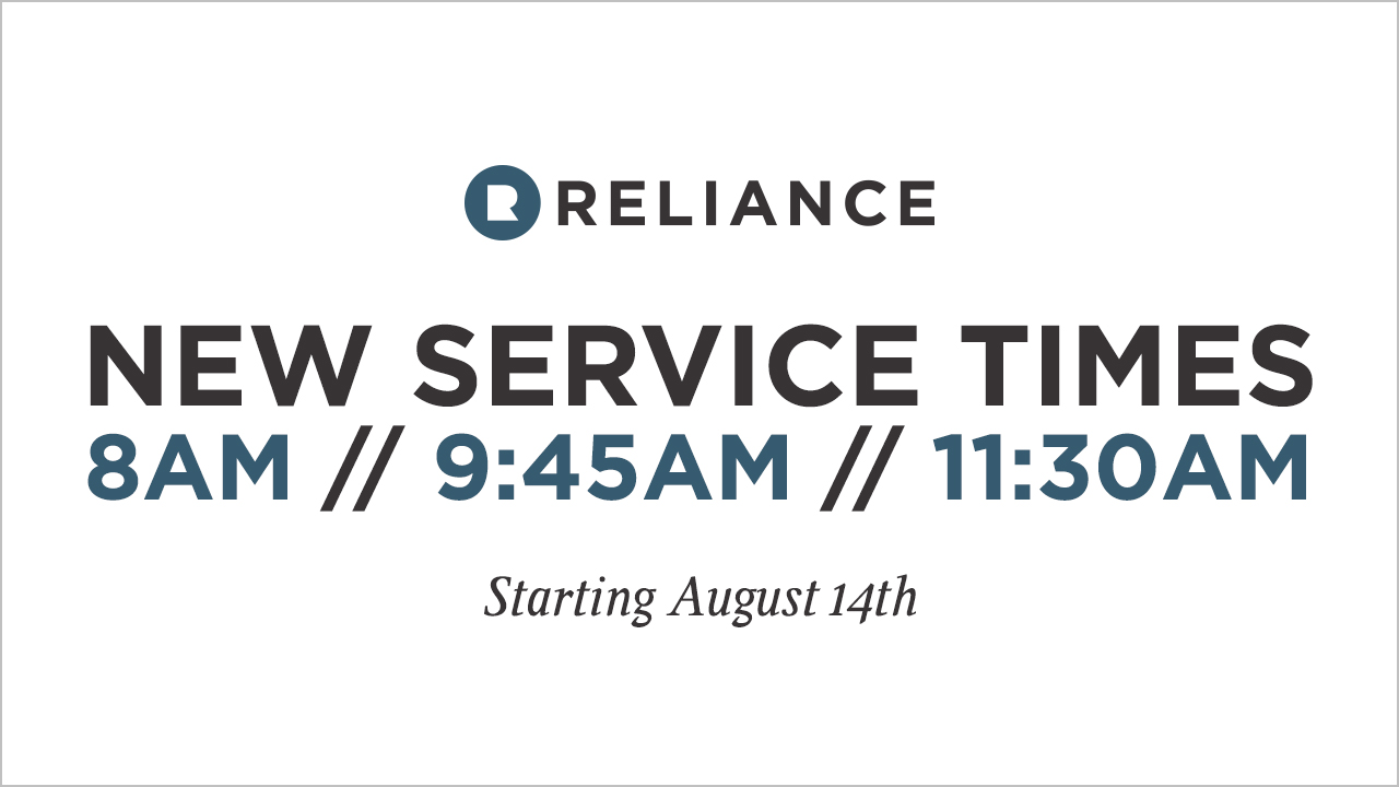 New_Service_Times_Slide