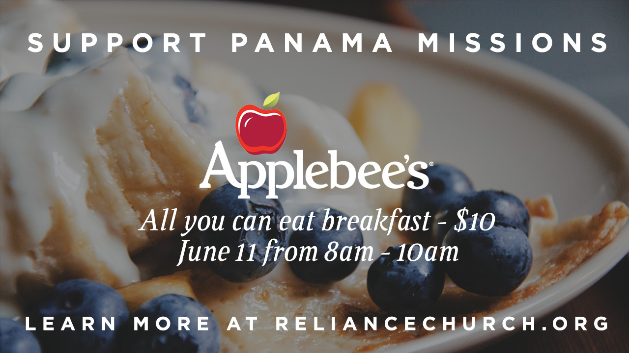 Panama-Applebees-Slide