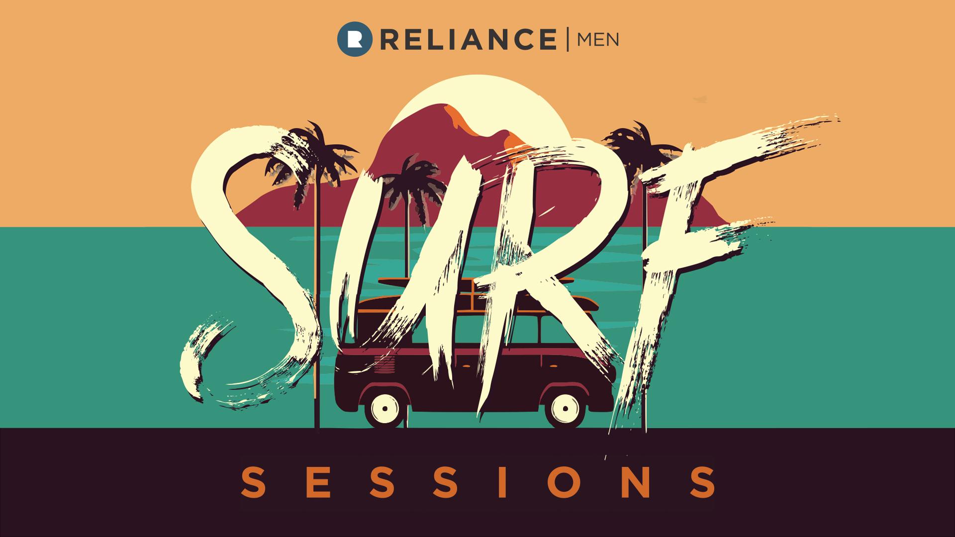 RelianceMens_SurfTrip_Slide
