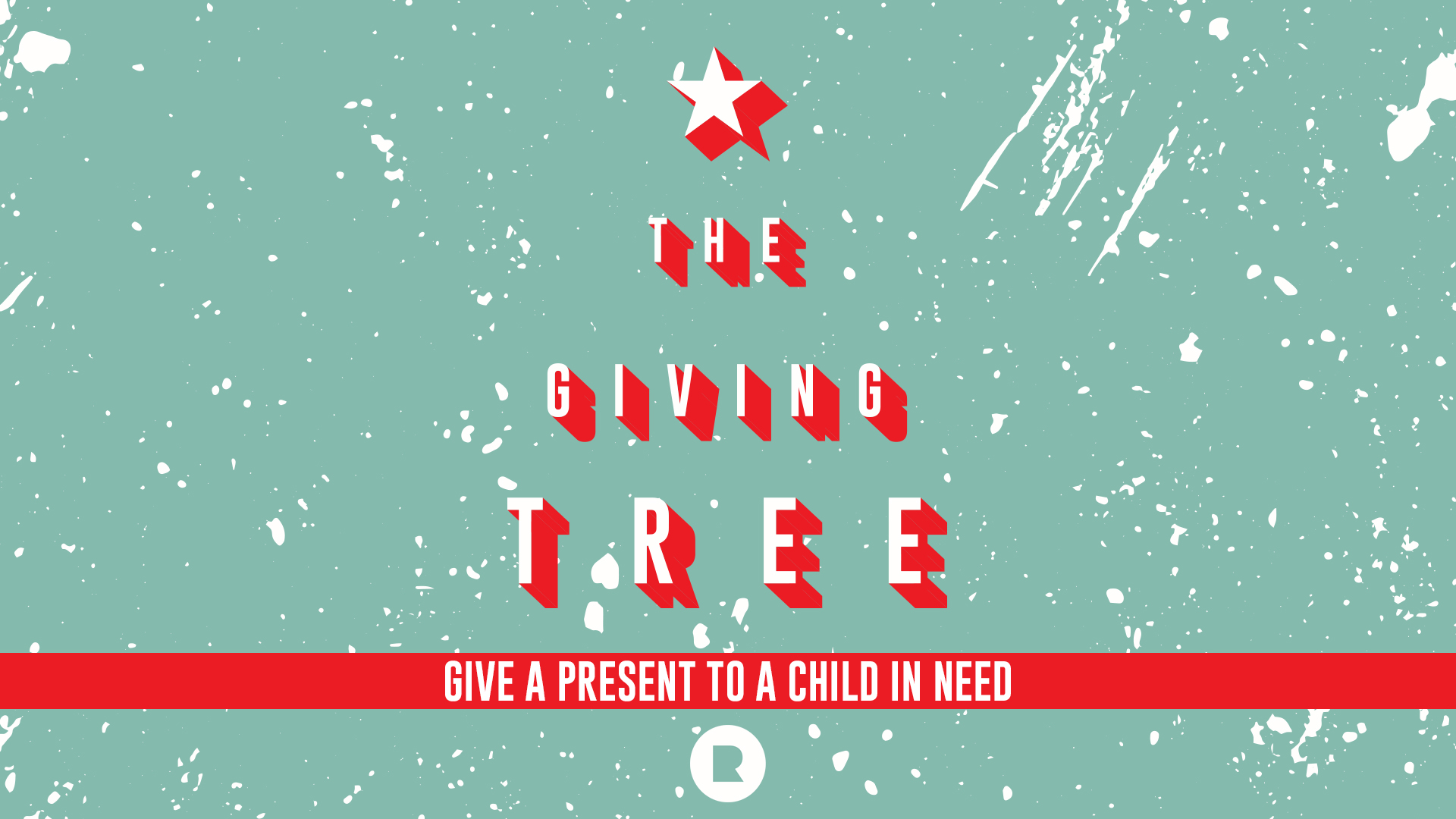 Reliance_GivingTree_Slide
