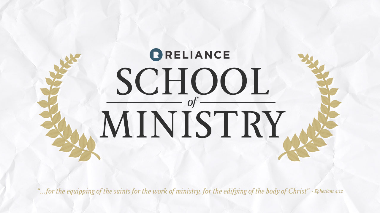 School-Of-Ministry-Generic