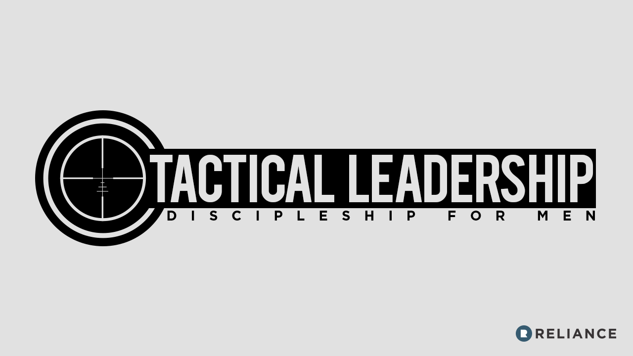 Tactical-Leadership-Slide (3)