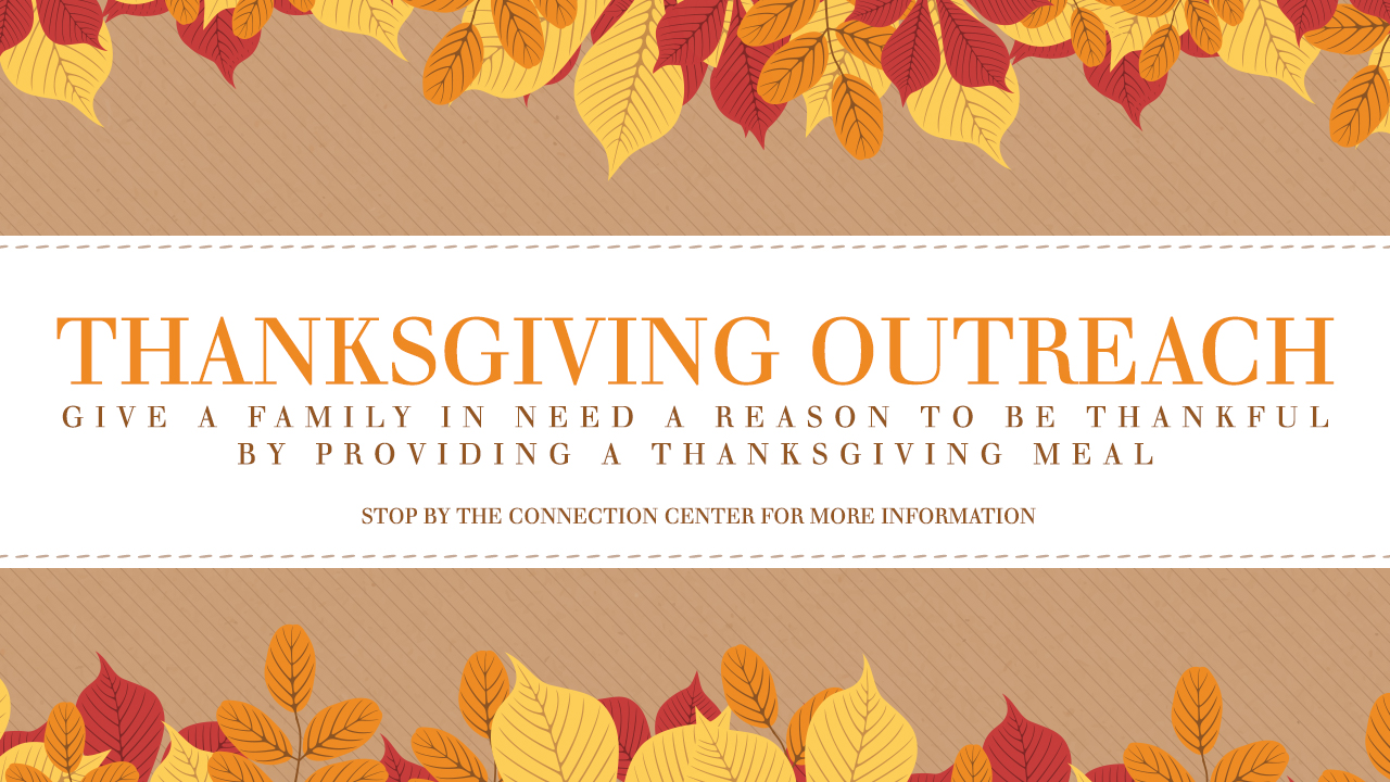 thanksgiving-outreach-2016