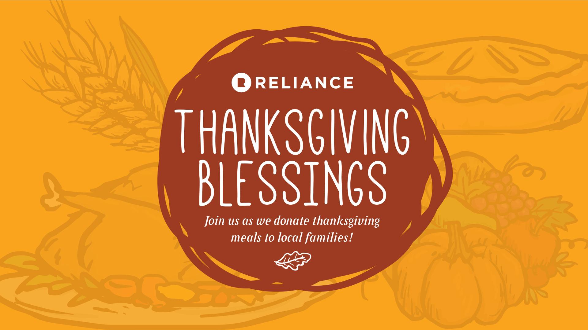 ThanksgivingBlessigns_slide