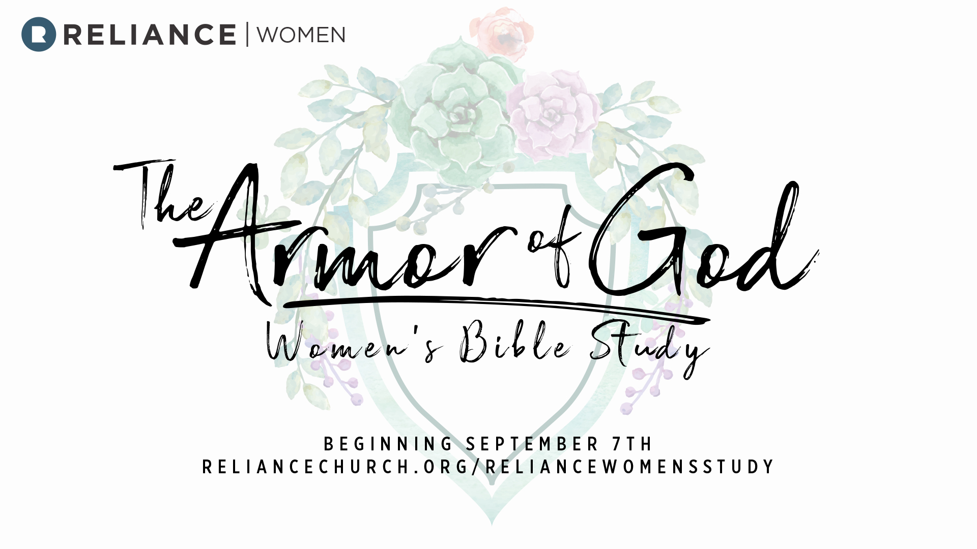 WomenArmor_Study_slide (1)