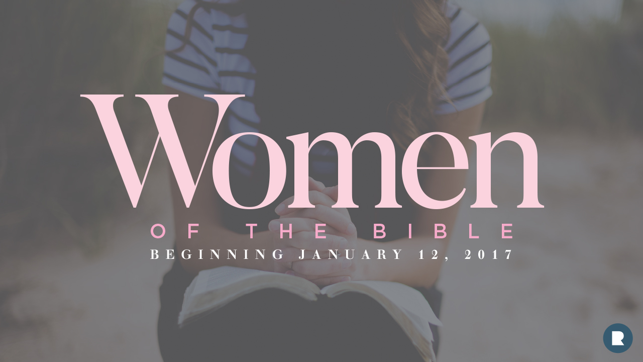 WomenOfTheBible_Layout