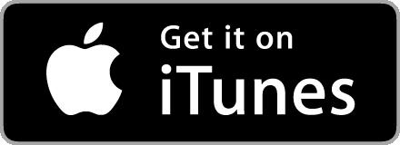Get-it-on-iTunes