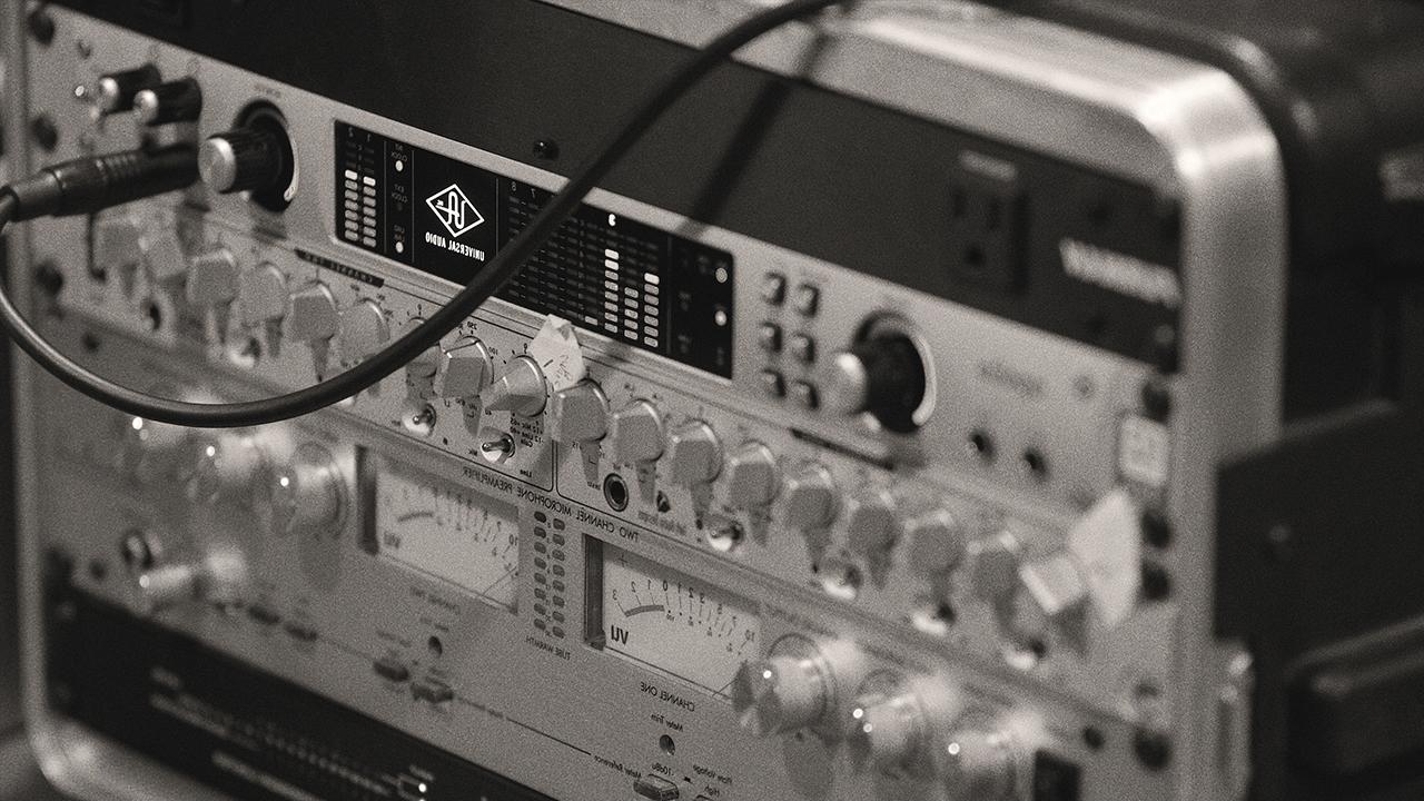 Reliance-Church-Music