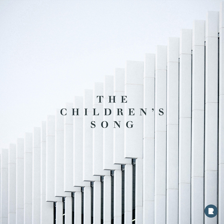 Reliance-Worship-EP-TCS
