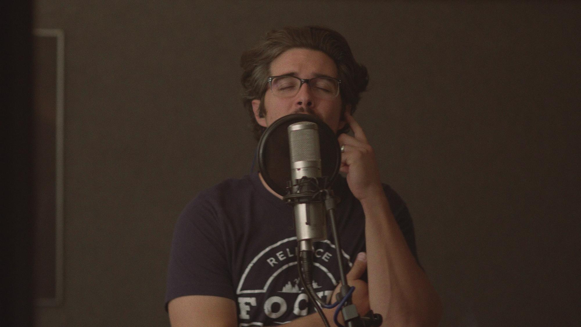 Vince_sing